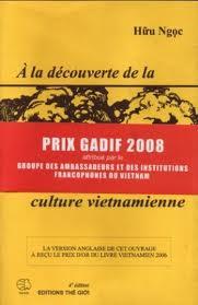 À la decouverte de la culture vietnamienne 1234567891012