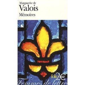 Mémoires 1569-1577 : (Extraits)