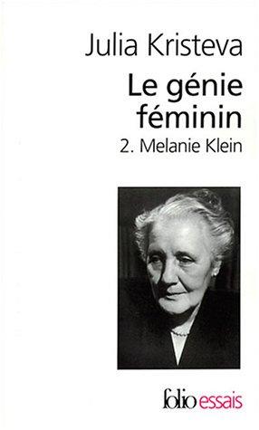 Le génie féminin, tome 2 : Melanie