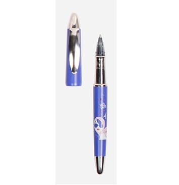 ELLE Roller Ball Pens Display 25
