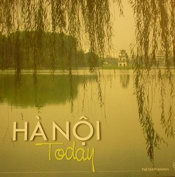 Hà Nội today