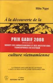 À la decouverte de la culture vietnamienne 1234567891012