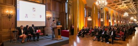 Confluens-Alumni AUF, forum des étudiants et chercheurs francophones