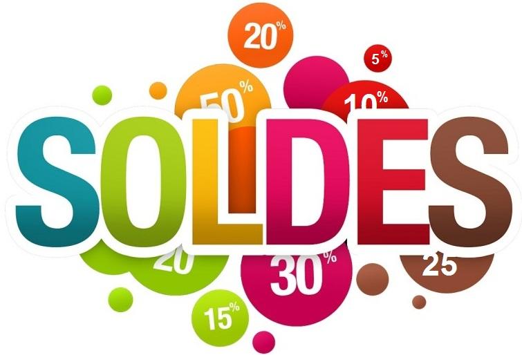 LIVRES EN SOLDES À LA LIBRAIRIE FRANCAISE DE HANOI !!!