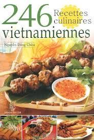 246 Mon an Viet  Nam( P)
