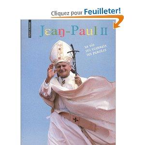 Jean-Paul I