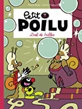 Petit Poilu Tome 23 - Album Duel de bulles