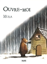 Ouvre-moi !