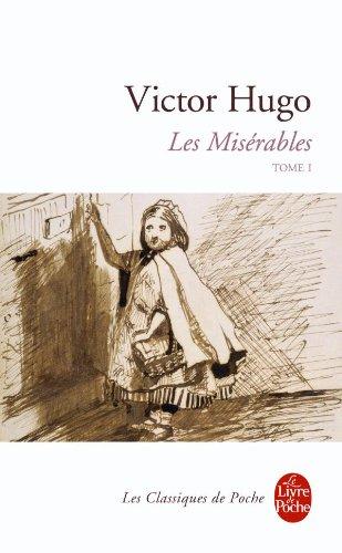 Les Misérables, tome 1
