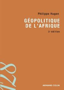 GEOPOLITIQUE DE L'AFRIQUE