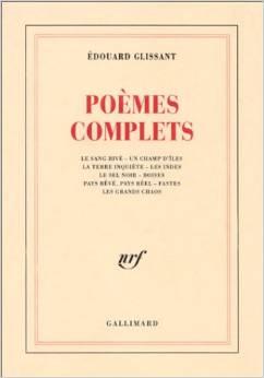 Poèmes complets