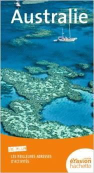 Guide Evasion Australie